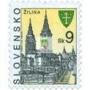 0116 - Žilina