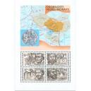 0236-239A (aršík) - Osobnosti Velké Moravy