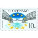 0249 - Most Štúrovo - Ostrihom