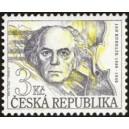 0030 - Tradice české hudby - Jan Kubelík