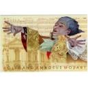 ZS - Wolfgang Amadeus Mozart