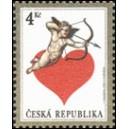 0169 - Láska