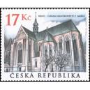 Chrám Nanebevzetí Panny Marie v Brně