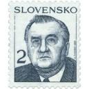 0005 - Prezident Slovenské republiky