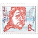 Ján Andrej Segner
