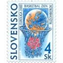 Basketbal žen - Euroliga Ružomberok 2000