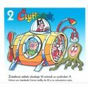 VZS02 - Dětem - Myšpulín