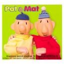 VZS08 - Dětem - Pat a Mat